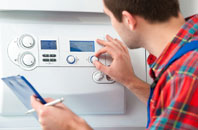 free South Lanarkshire gas safe engineer quotes