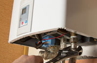 free South Lanarkshire boiler install quotes