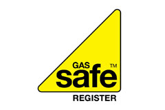 gas safe companies South Lanarkshire
